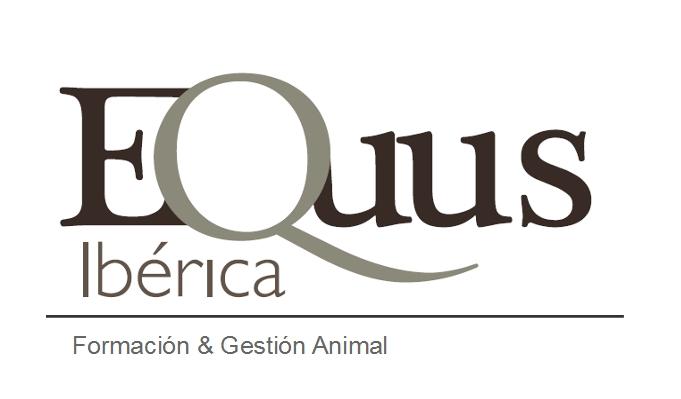 Equus Ibérica - Formación & Gestión Animal